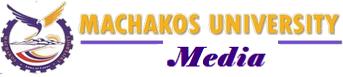 MkSu Media